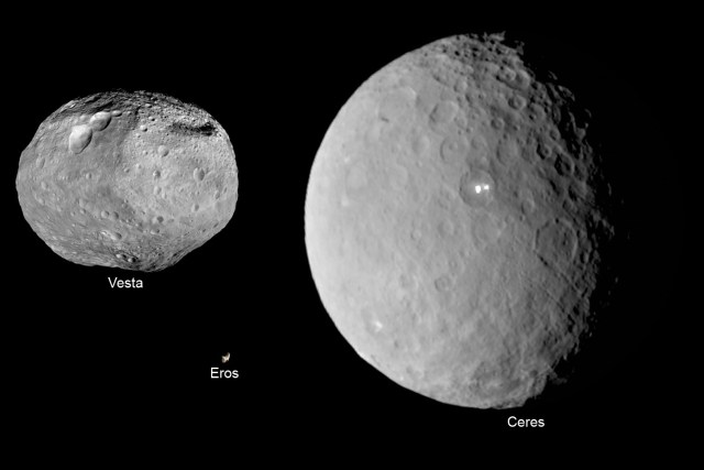 Eros_Vesta_and_Ceres_size_comparison
