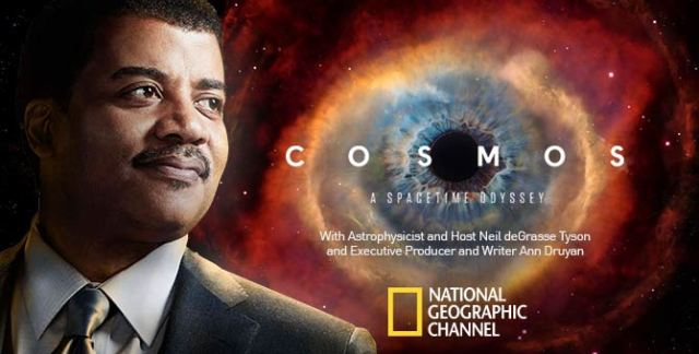 neil-dg-tyson-cosmos