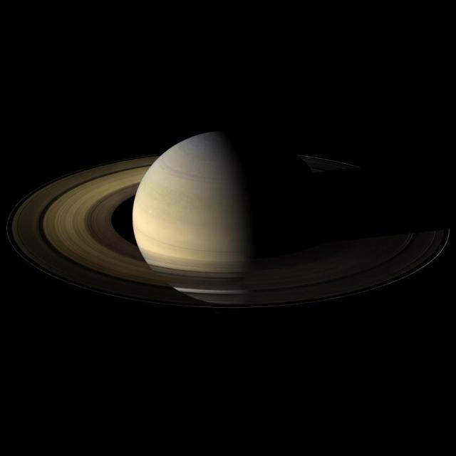 0101-cassini-gallery-crash