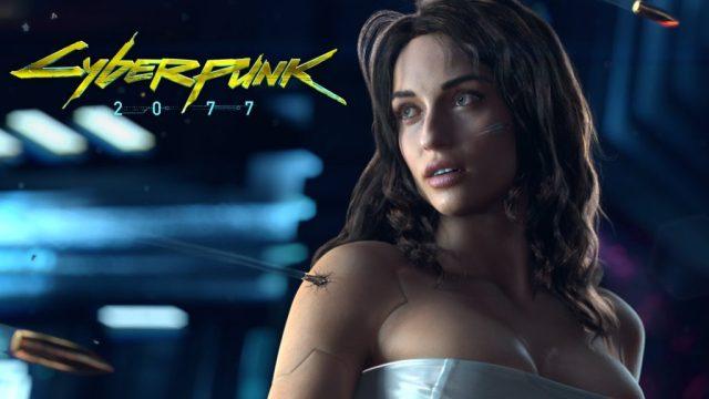 Cyberpunk-2077-1024x576