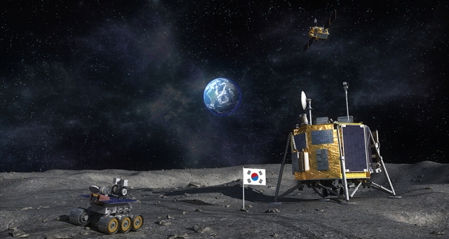 Korean+Lunar+Exploration+Project_01