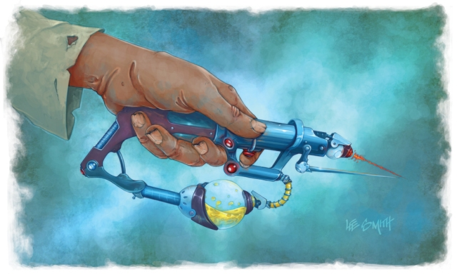 numenera__chemical_injector_by_leesmith-d6kaffq