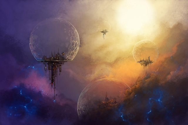 numenera__into_the_night___urvanas_by_leesmith-d9cnf0o