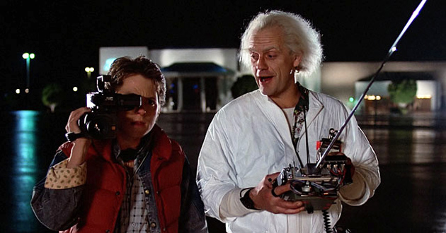 Back-to-the-Future-Marty-Docog.jpg