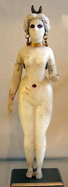 Babilonia,_statuetta_femminile_nuda,_forse_la_gran_dea_di_babilonia,_alabastro,_oro,_rubini_e_terracotta,_III_sec_ac.-III_dc_ca.