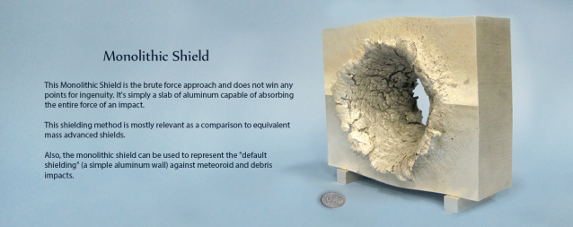 monolithic_shield