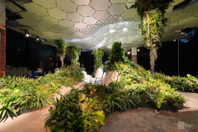 Lowline-nyc-underground-park-6sqft-14.jpg