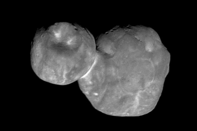 7796362788_la-nasa-a-publie-une-image-amelioree-de-l-asteroide-ultima-thule