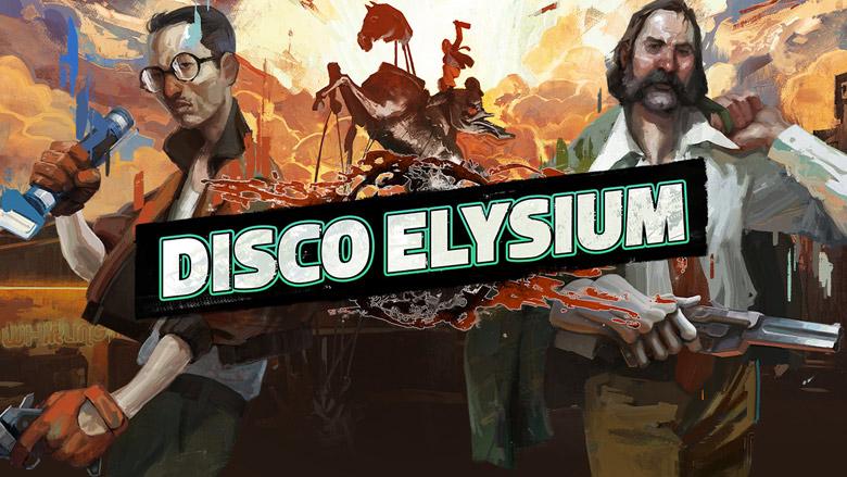 disco-elysium-test