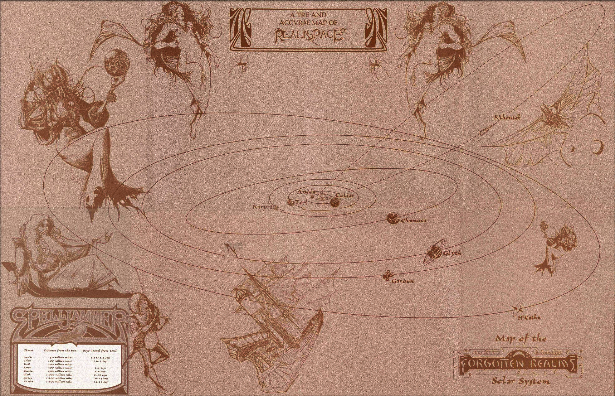 Realmspace-map-2e
